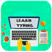 Typing Lessons