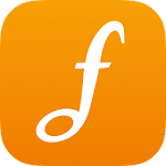 flowkey: Learn Piano 2.0.9