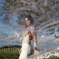 Wedding photographer Daniela Gm (bydanielagm). Photo of 03.07.2018