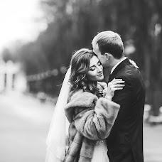 Wedding photographer Irina Bazhanova (studioDIVA). Photo of 06.04.2016