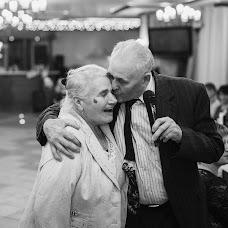 Wedding photographer Maks Noskov (noskov). Photo of 31.01.2018