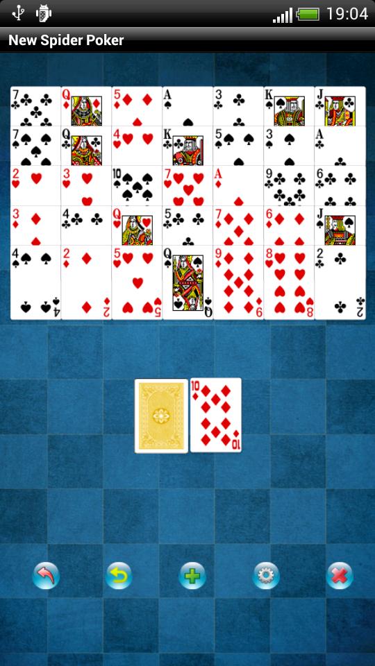 Poker Laba Untuk Android Apk Unduh