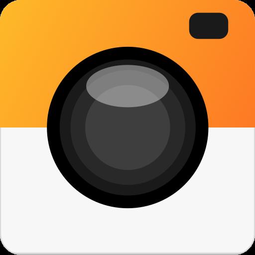 Kdak Filter - Analog film light leak photo filters APK Cracked Download