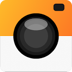 Kdak Filter - Analog film light leak photo filters 1.1.3 Apk