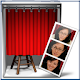 Download KPC Ilham Photo Booth For PC Windows and Mac