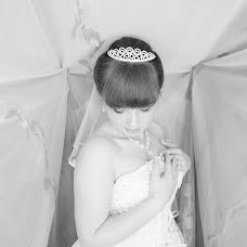 Wedding photographer Denis Viktorov (CoolDeny). Photo of 11.09.2017