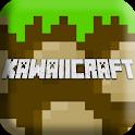 Kawaiicraft 2021 icon