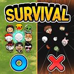Trivia Survival 100 4.1.1