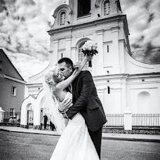 Wedding photographer Pavel Sanko (PavelS). Photo of 20.08.2013