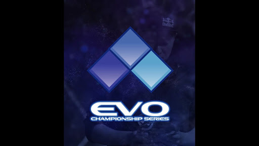 Evo Online fighting game tournament cancelled over sexual misconduct claims - TimesLIVE