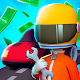 Pit Crew Heroes - Idle Garage Racing