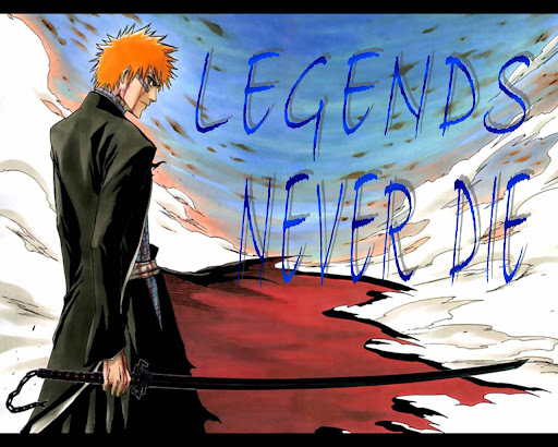 ♥,,,۩,,,♥,,,THE LEGEND NEVER DIES♥,,,۩,,,♥,,,