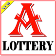 Arunachal Lottery Sambad - Today Lottery results