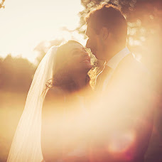 Wedding photographer Justyna Matczak Kubasiewicz (matczakkubasie). Photo of 06.10.2015