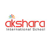 Akshara Parent Portal