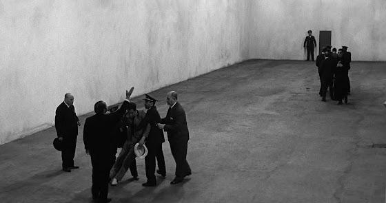 Estas son las once películas con las que Cineclub Almería celebra la primavera