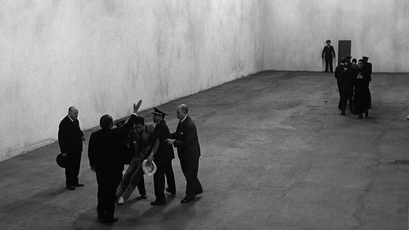 Dos de las once películas de la temporada de primavera de Cineclub Almería serán de Luis García Berlanga.
