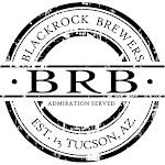 Blackrock Brewers Juice This!