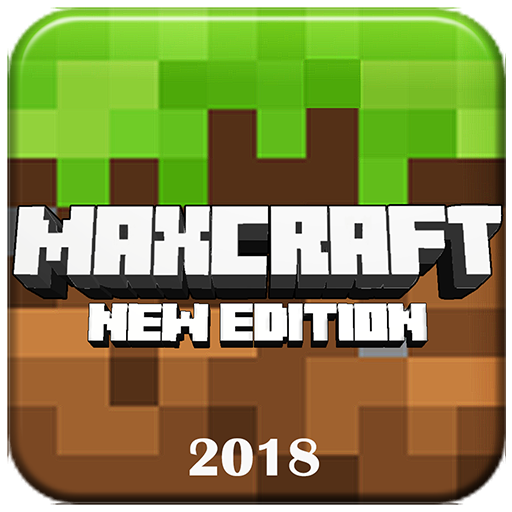 MaxCraft : Exploration Story 4.1.3.1