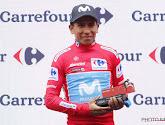 Nairo Quintana succesvol geopereerd aan beide knieën