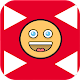 Rise Emoji go go for PC-Windows 7,8,10 and Mac