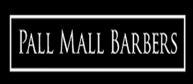 Pall Mall Barbers Midtown NYC - Follow Us