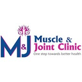 Muscle & Joint