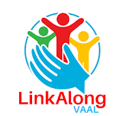 LinkAlong Vaal