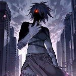 Black Survival 7.1.00