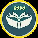 Bodo Dictionary (full version) icon
