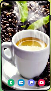 Coffee Wallpaper Best HD 1
