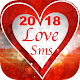 Download Love Sms Messages 2018 For PC Windows and Mac