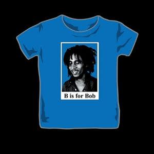 Barn T-Shirt - Toddler