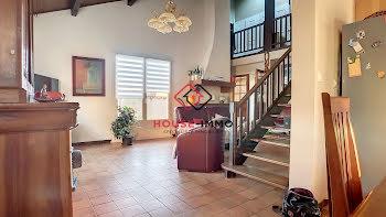 maison à Brazey-en-Plaine (21)