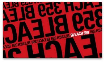 Bleach 359