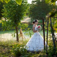 Wedding photographer Liliana De la Cruz (lilianadelacruz). Photo of 07.04.2015