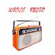 wasze radio fm wagrowiec Polska darmowe HD Download for PC Windows 10/8/7
