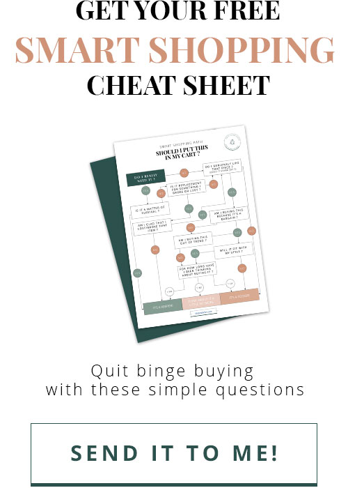 Get yours free sheet