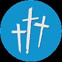 my Jesus - Bible Study icon