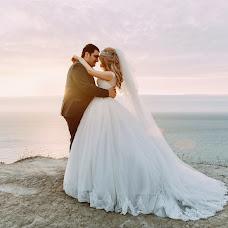 Wedding photographer Gevorg Karayan (gevorgphoto). Photo of 12.01.2018