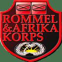 Rommel And Afrika Korps (full) icon