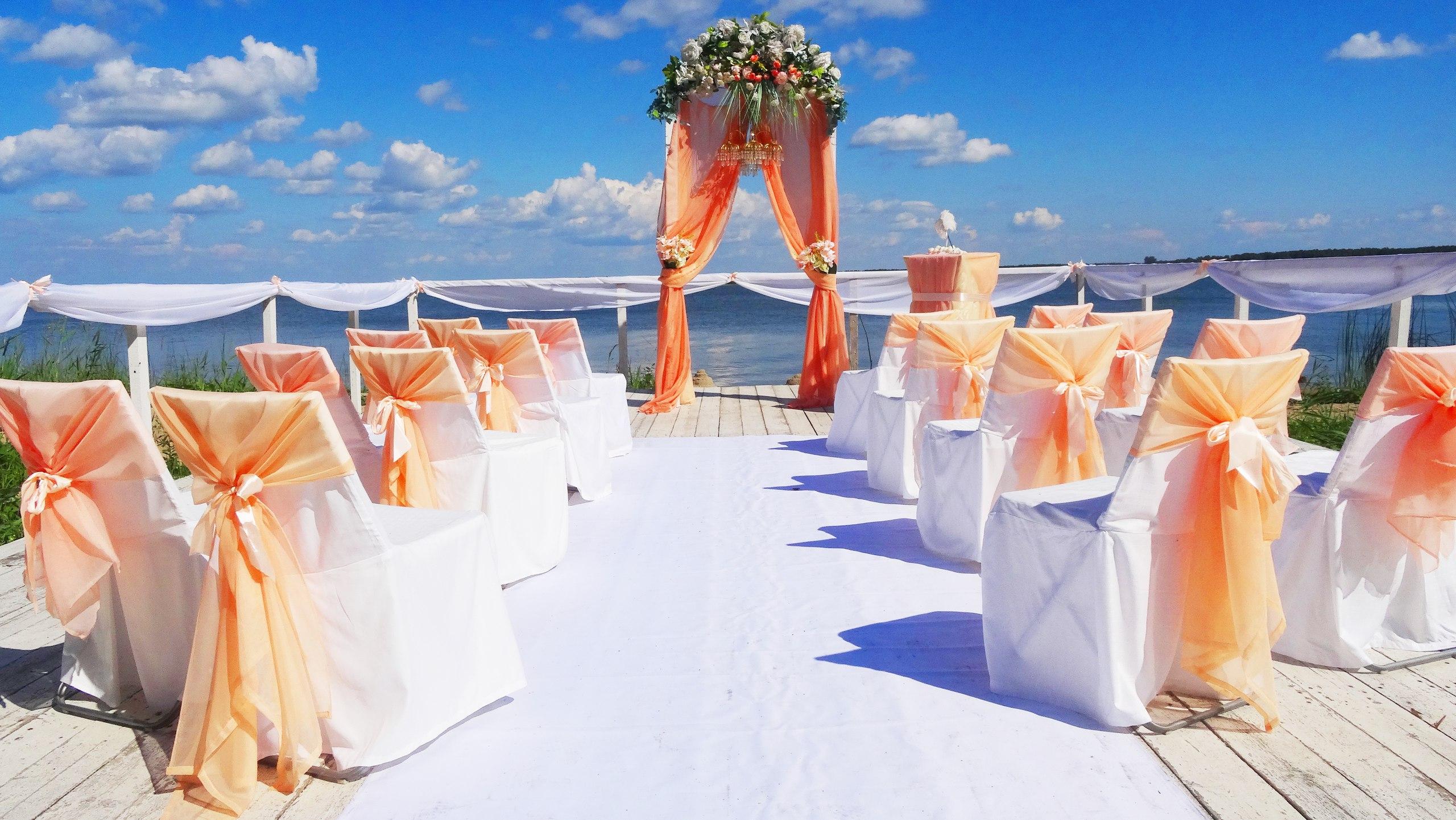 Shartash Wedding в Екатеринбурге