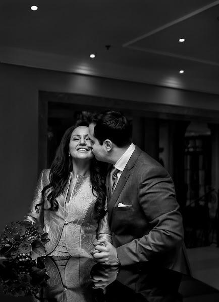 結婚式の写真家Vali Negoescu (negoescu)。04.01.2016の写真