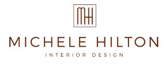michele-hilton-logo.png