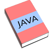 POCKET JAVA