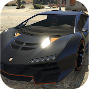 City Car Driving 2018 APK