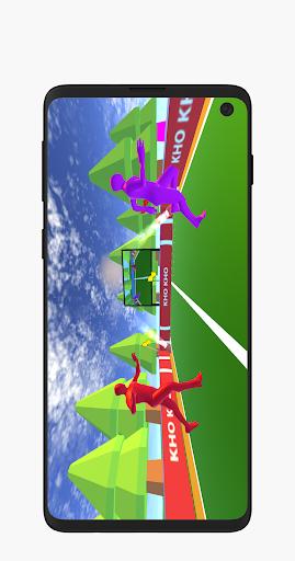 Kho Kho Game 2020 Sports 82 screenshots 10