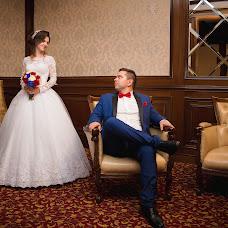 Wedding photographer Codrut Sevastin (codrutsevastin). Photo of 07.08.2018