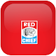 Red Chief Club Agent App for PC Windows 10/8/7