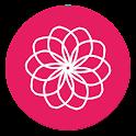 Digital Doily icon